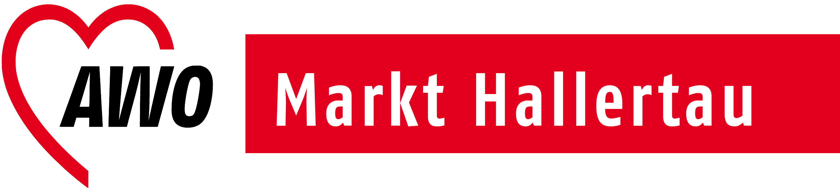 AWO Markt Hallertau